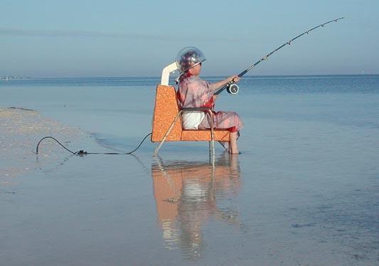 рыбалка картинки инструкция