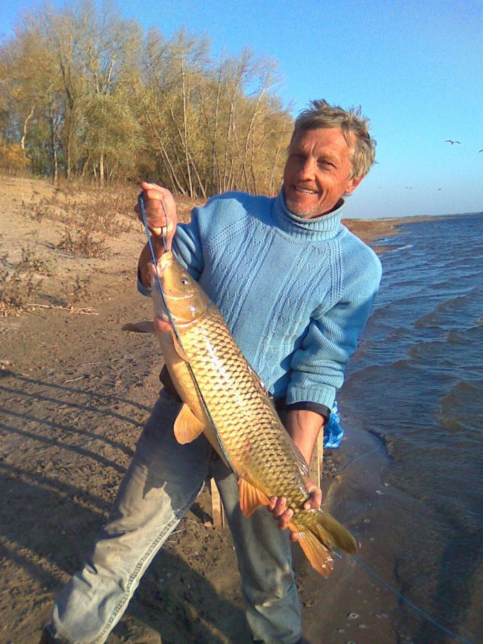 фото рыбалок ахтуба