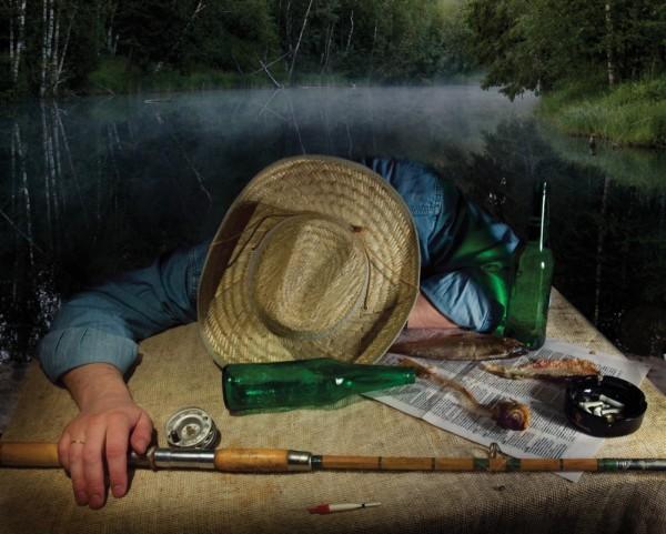 березниковский берфорум охота и рыбалка