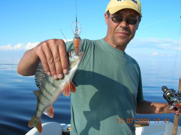 беседка рыбалка на рыбинке