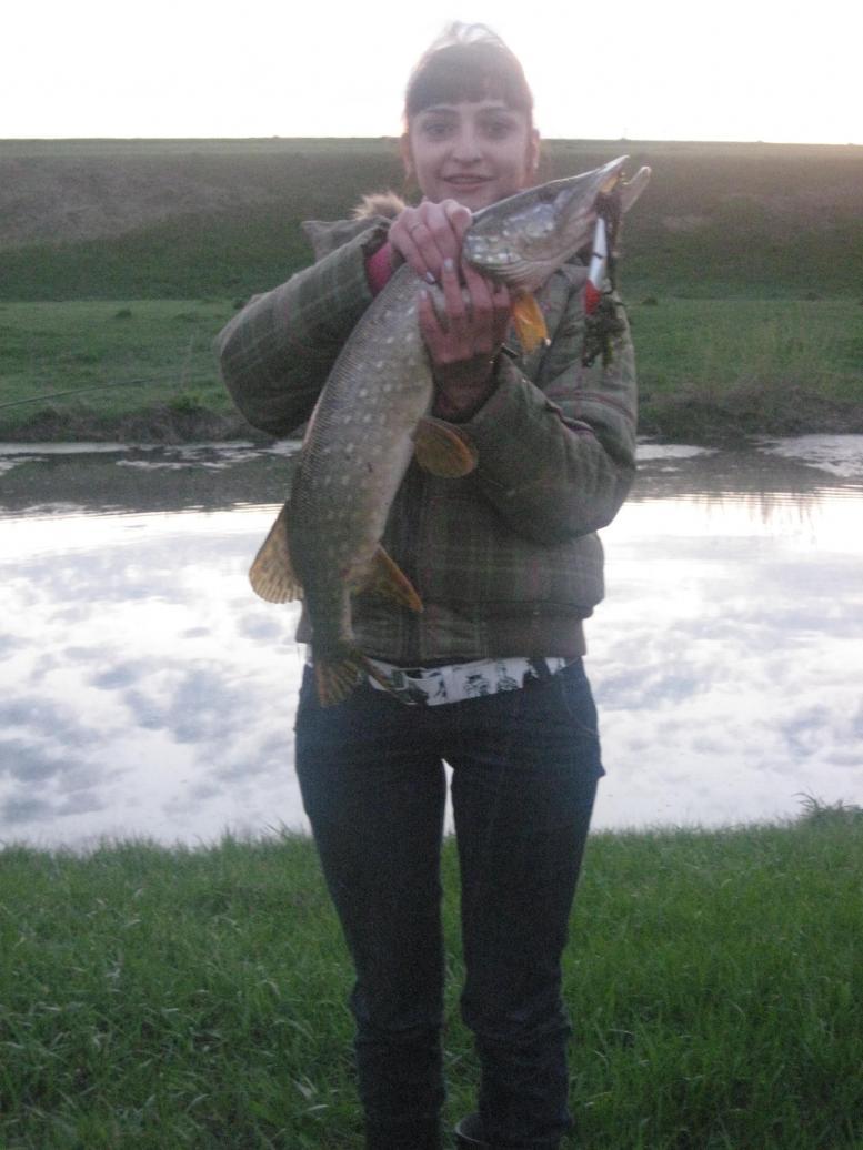 рыбалка и туризм рязань
