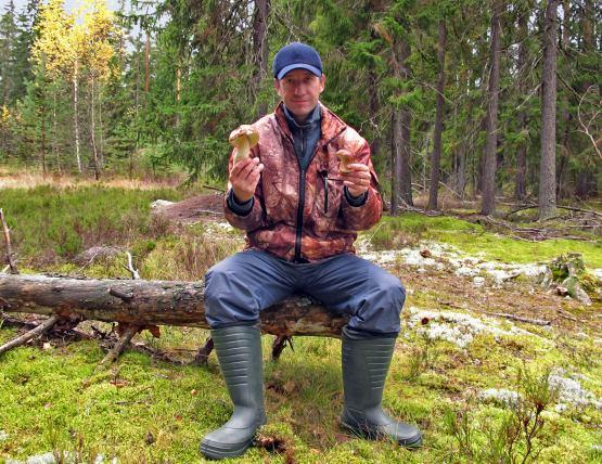 рыбалка карельский перешеек ленинградской области
