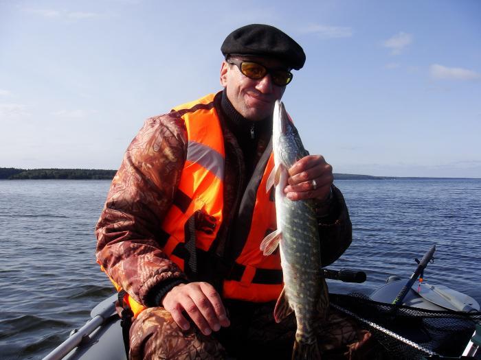 качественном термобелье рыбалка в финском заливе форум термобелье синтетическое или