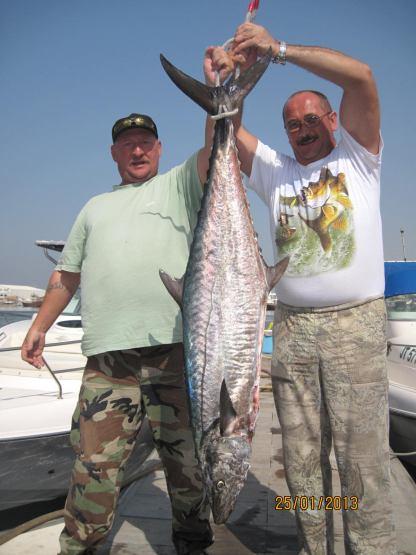 охота и рыбалка мои трофеи фото