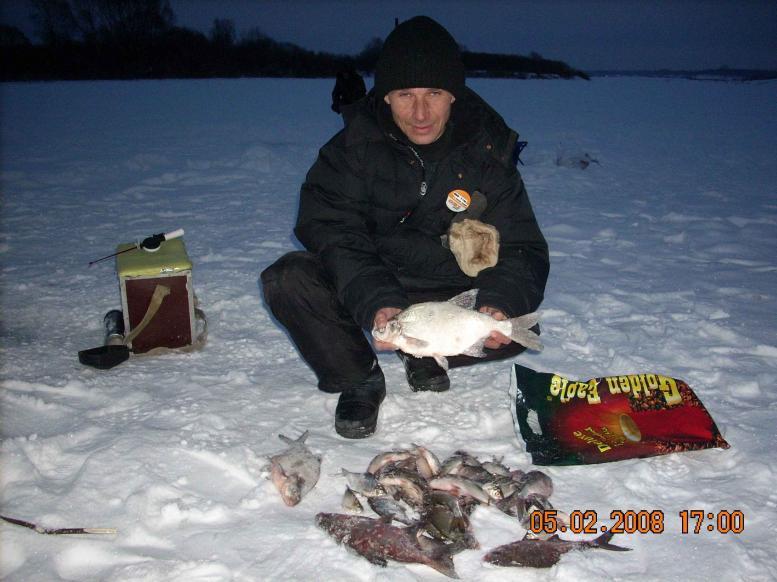 музыка для охотников рыболовов