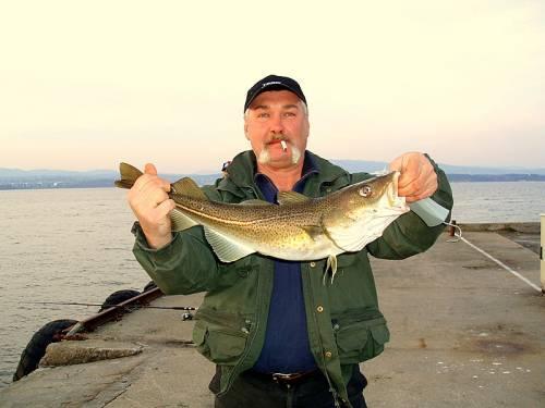сайт рыболовов г советск