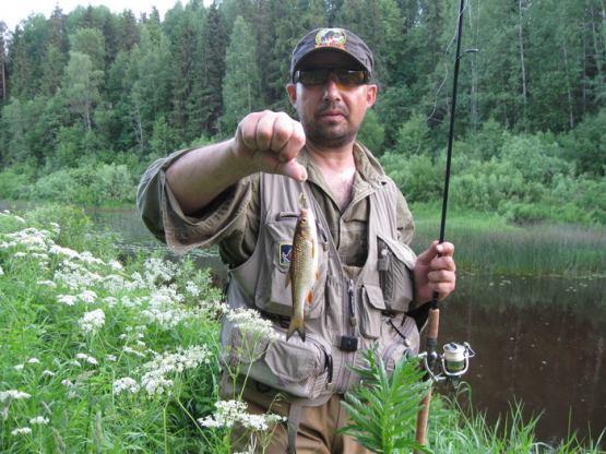 поморы уходя на длительную рыбалку брали особого человека кто же это был