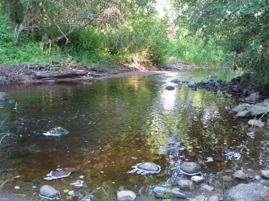 река маткома вологодская область рыбалка