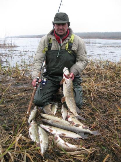 погода сайт рыбака охотника