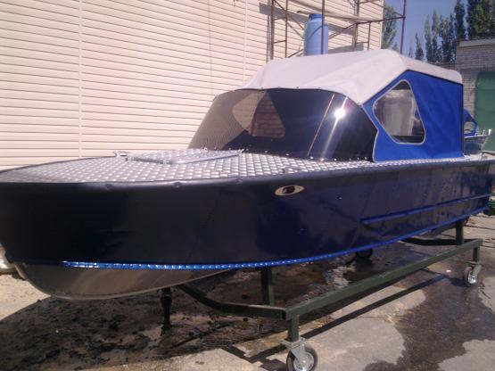 куплю лодку прогресс 4 в херсоне