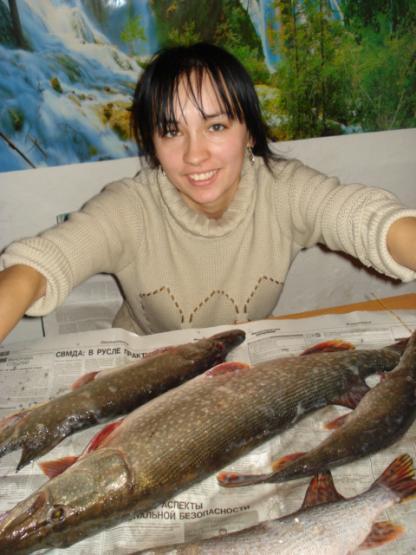 прогноз в уральске рыбалки