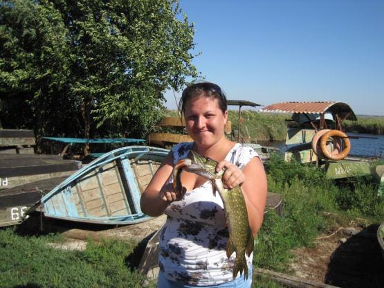 ейский лиман рыбалка летом