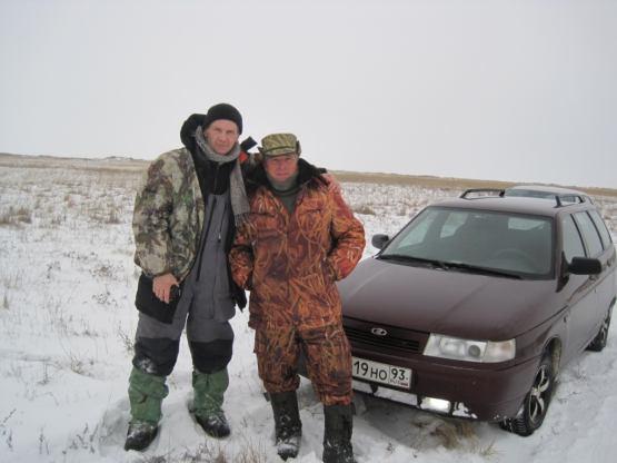 форум рыбаков в контакте омск