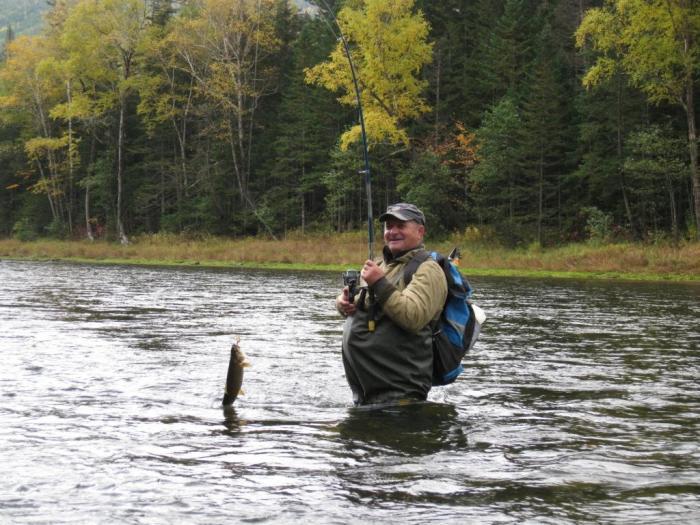 видео рыбалка на уссури