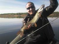 охотник рыболов в краматорске