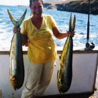 Фото альбом Красноморская рыбалка автора Slavna - Рыбалка