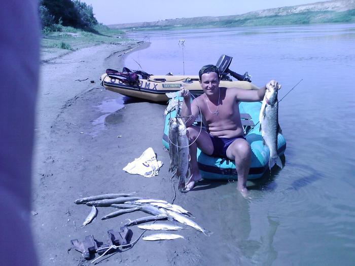 рыбалка в астрахани в конце апреля начале мая