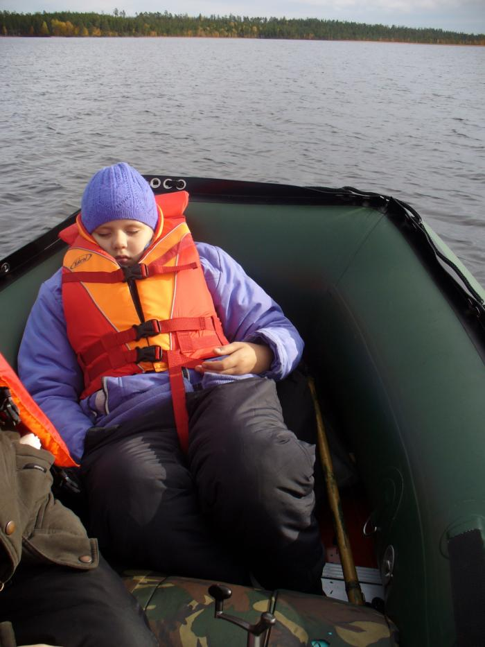 как обновить наша рыбалка видео