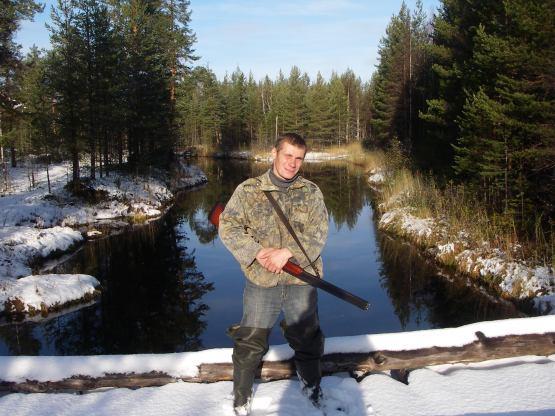 магазины охота и рыбалка в бийске