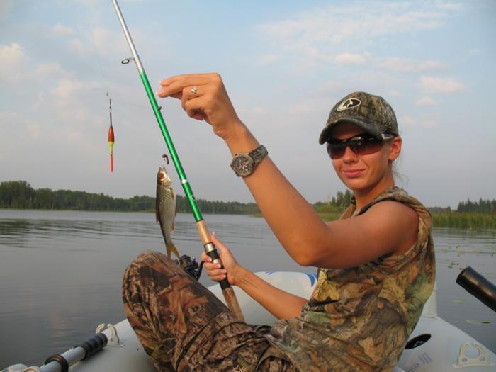 форум рыбаков и охот