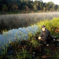 охотник и рыболов киров прайс-лист