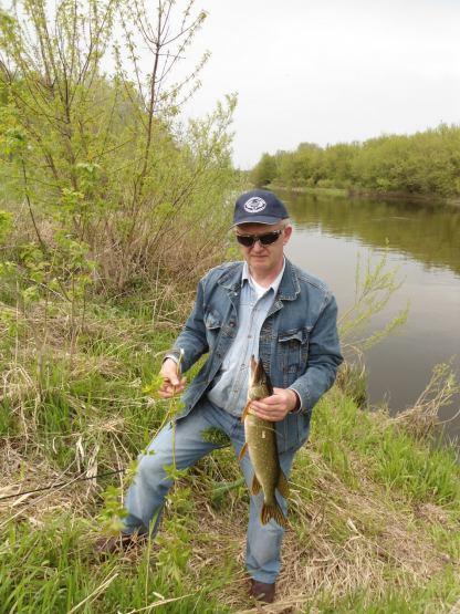 прогноз рыболовный тамбов