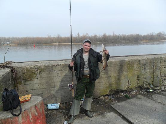 купить сети для рыбалки в ростове