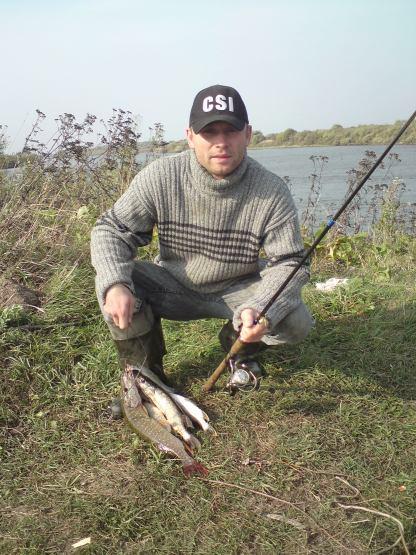 касимов форум рыбаков