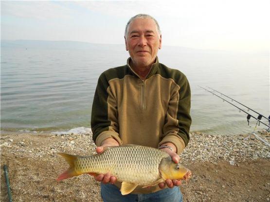 биробиджан рыбалка