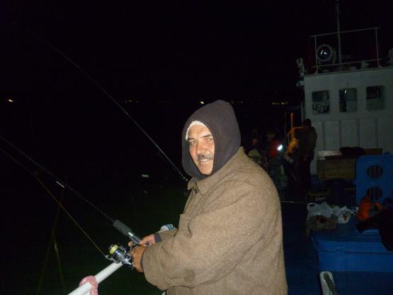 зарабатывать рублей ночная рыбалка на байкале что просто