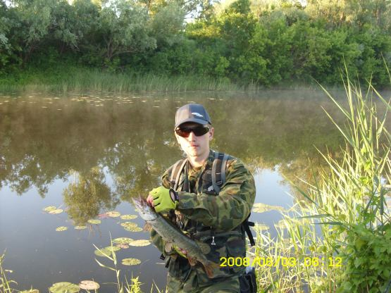 сборник про охоту и рыбалку шансон