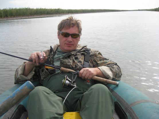 рыболовная база парус камызякский р-н