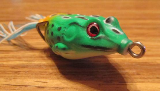 Как сделать лягушку из резинок видео