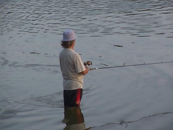 рыбалка река кигач астраханская область видео