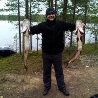 охотник рыболов комиссарова