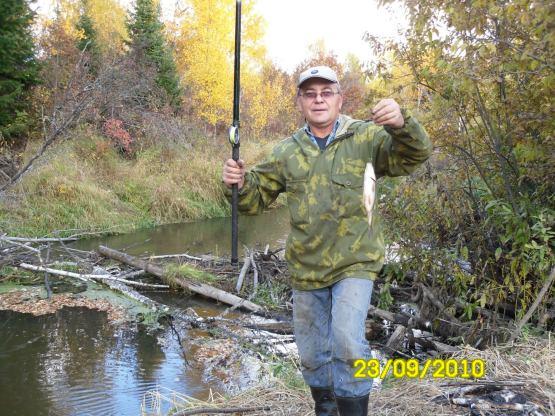 все для охоты и рыбалки на авито в омске