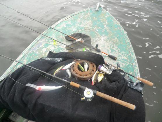 работа мариуполь рыбак