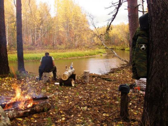 рыбалка в кировской области на реке порыш
